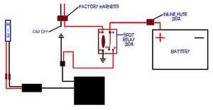 similiar hid kit wiring diagram keywords hid conversion kit wiring diagram on high low hid kit wiring diagram