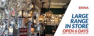 cetnaj lighting electrical data erina
