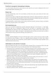 high school business essay writing