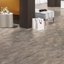 tarkett vinyl flooring contemporary id inspiration loose lay beach wood grey throughout 2