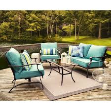 full size of patio target patio furniture conversation sets wayfair patio furniture patio conversation sets