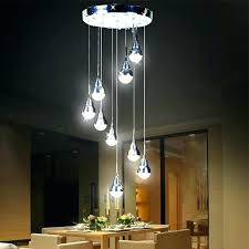 bocci lighting new pendants bocci style lighting uk