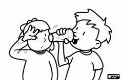 Water For Kids Free Coloring Pages On Art Coloring Pages