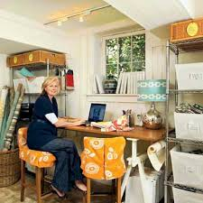 Basement Bonus Rooms Basements Cottage style and Basement decorating