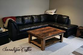 coffee table toronto living room tables rustic coffee tables reclaimed wood small round coffee table toronto
