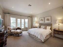 Excellent Ideas Beige And Gray Bedroom Bedroom Epic Image Of Decoration  Using Light Beige Best