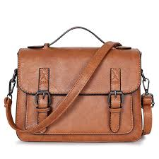 zmqn bags for women messenger bag 2018 cross bags pu leather small satchels vintage shoulder bags