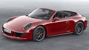 porsche 911 turbo 2015 price. 2015 porsche 911 gts cabriolet turbo price