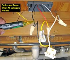 smoke detector diagram wiring blurts me new hard wired diagrams Smoke Detector Electrical Wiring hard wired smoke detector wiring diagrams new