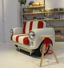 mini furniture. Auto Mini Furniture H