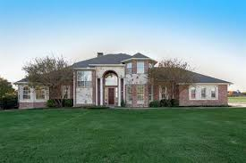 homes for in rockwall tx
