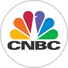 CNBC - YouTube