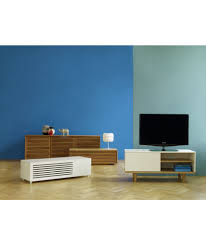 habitat max small av unit at argos co uk your chest of drawers fearsome photos inspirations