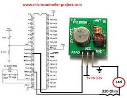 similiar rs wireless transceiver circuit keywords wiring diagram rs485 wiring diagram rs485 rj45 wiring diagram wiring