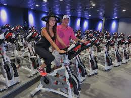 joe hoss for witches and wizards on wheels a boo tiful fun raiser ride benefiting stand up foundation at cyclebar palm beach gardens on oct 29 2pm