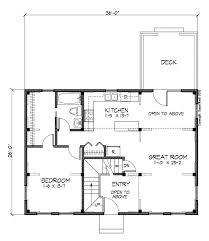 saltbox house plans. Nice Saltbox House Floor Plans #6: Tiny Home Salt Box Wire Scott Design I