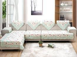 ideas furniture covers sofas. Sofa Ideas Furniture Covers Sofas I