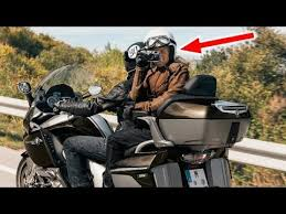 2018 bmw k1600gtl exclusive. contemporary k1600gtl 20172018 bmw k1600gtl exclusive review inside 2018 bmw k1600gtl exclusive