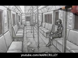 subway train drawing. Delighful Train For Subway Train Drawing T