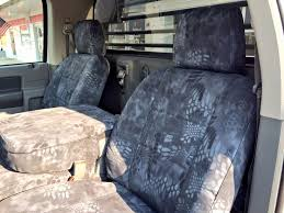 2008 dodge ram 3500 seat covers beautiful 9 best tactical package the coolest seat cover options