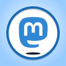 Mastodon Social Connect 1.0.1 — Vanilla Forums