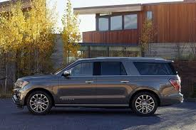 new 2018 ford expedition.  new 2018fordexpedition1 inside new 2018 ford expedition