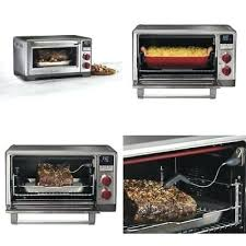 wolf countertop oven wolf gourmet oven with convection wolf countertop oven manual