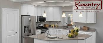 Kitchen Cabinets St Louis Cabinets St Louis Hoods Discount Home Centers