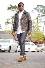 dapper advisor leather jacket wilsons leather vintage with embossed