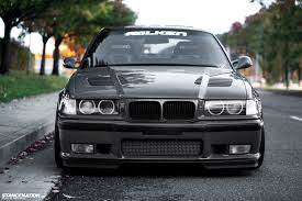 bmw e36 iphone wallpaper. Interesting Iphone Bmw E36 High Quality Wallpapers Throughout Iphone Wallpaper