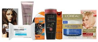 Check out the best hair colours for 2020, from blue blonde to warm amber, with celeb inspo. L Oreal Coupons February 2021 New 2 1 Coupon