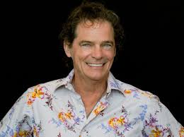 B.J. Thomas says songs retain appeal | The Daily Gazette