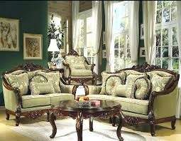 living room french french traditional furniture accent chairs living room french provincial traditional furniture formal wood