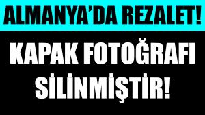 Almanya haberleri bugün çıldırttı! Rahibe bunu nasıl yaptı? Son dakika  Türkçe haberler Emekli TV'de - YouTube