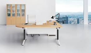 office table design. View Details Office Table Design C