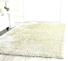 ocean themed rugs ocean themed rugs area coastal outdoor medium size of amazing nautical kitchen outstanding ocean themed rugs