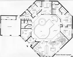 awesome design free residential building plans 10 make your own How To Make House Plan Free well suited free residential building plans 11 dome house awesome design how to make house plan free