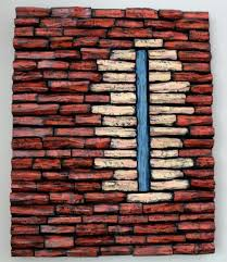 artistic wood pieces design. Wood Pieces For Walls Artistic Design Wall Art Ideas Painting On Sculpture . T