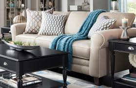 furniture stores watertown ny. Raymour Flanigan Furniture And Mattress Store Watertown NY To Stores Ny