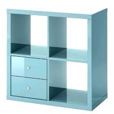 storage bins clothing clothing storage bins storage bins with drawers storage shelf with baskets charming white shelf storage drawers clothing storage bins