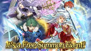 heroes brave echoes banner free