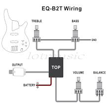 2 pickup wiring diagram 2 humbucker 1 volume 1 tone wiring wiring Active Pickup Wiring wiring diagram for bass guitar facbooik com 2 pickup wiring diagram pre amp with guitar and active pickup wiring diagram