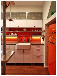 what is the best kitchen appliance brand fridge cooking appliances new retro refrigerator best kitchen appliance