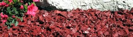 vigoro red mulch.  Mulch Rubber Mulch Red Premium Cedar Vigoro Calculator For U