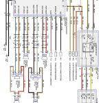 1997 ford expedition eddie bauer radio wiring diagram book of 1997 ford expedition eddie bauer radio wiring diagram 2018 wiring diagram 2003 ford expedition stereo best