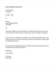Formal Business Letterhead Template For Formal Business Letter Metabots Co
