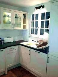 over the sink lighting. Light Above Kitchen Sink Over The New Pendant Lighting
