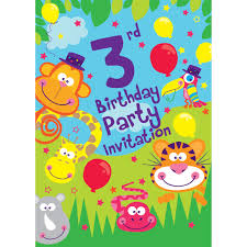 Birthday Party Invitaion Or Invitations Online Australia With 60th