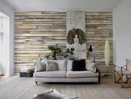 Wohnzimmer Design Modern Sammlung Dekoration Ideen Was