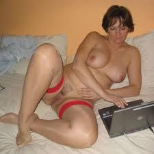 Theresa naked amateur Myslimpics